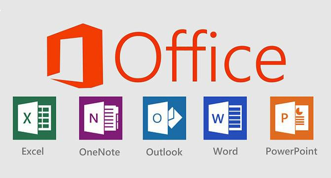 Microsoft Office for Mac 2016 15.39.0 [171010] 64-bit 多国语言大客户版